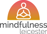 Mindfulness Leicester