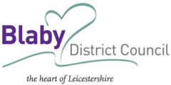 Blaby_District_Council