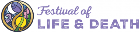 festival of life and death