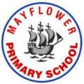 mayflower primary