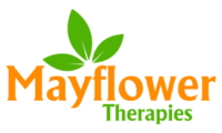 mayflower therapies