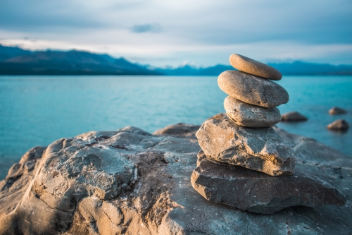 Mindfulness Leicester Online Courses